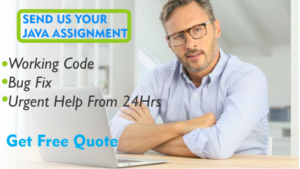 java assignment help free