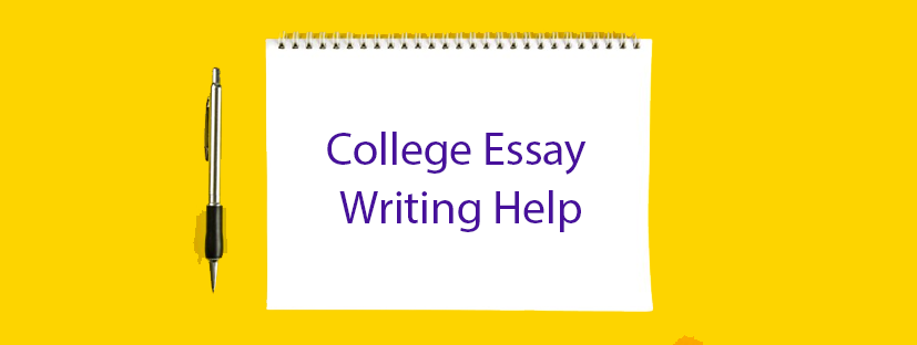 Help writing my paper