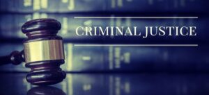 Criminal Justice Assignment Help