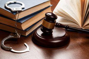 Criminology Assignment Help