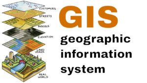 GIS Assignment Help