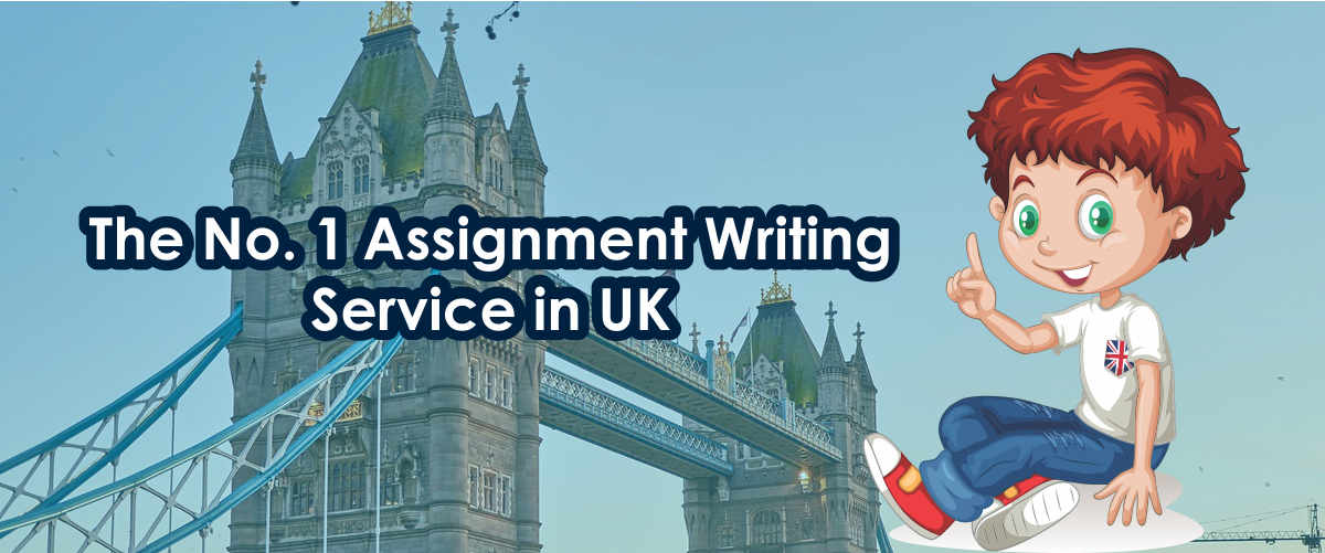 United Kingdom Assignment Help