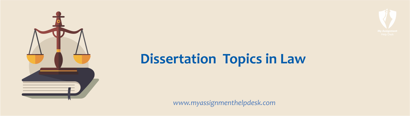 psychology and criminology dissertation ideas