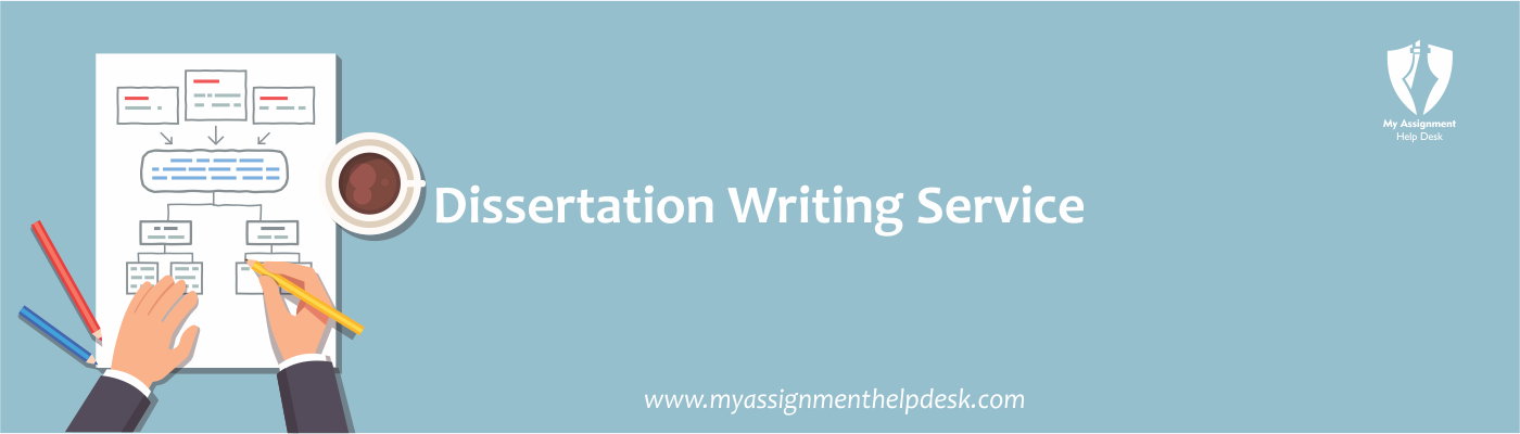 Uk dissertation writing help in usa