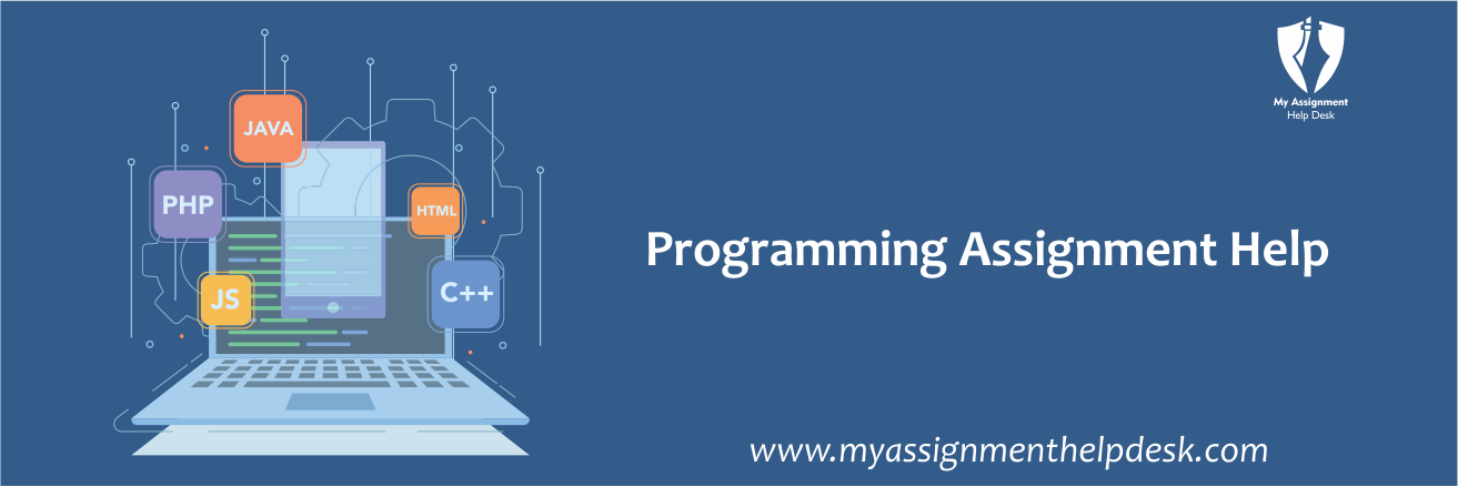 Programming Assignment Help