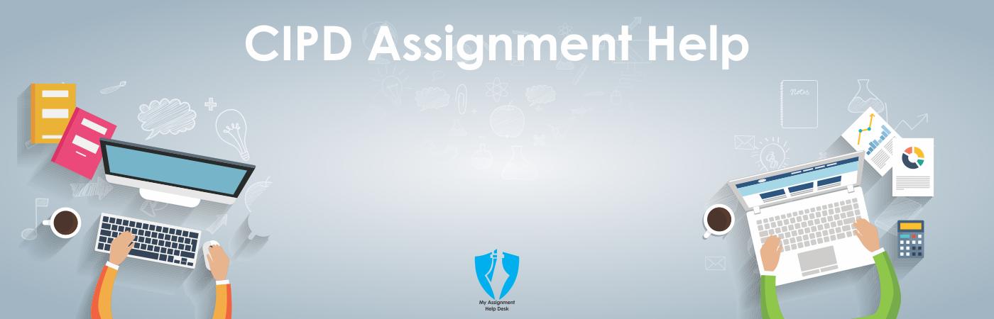 CIPD Assignment Help