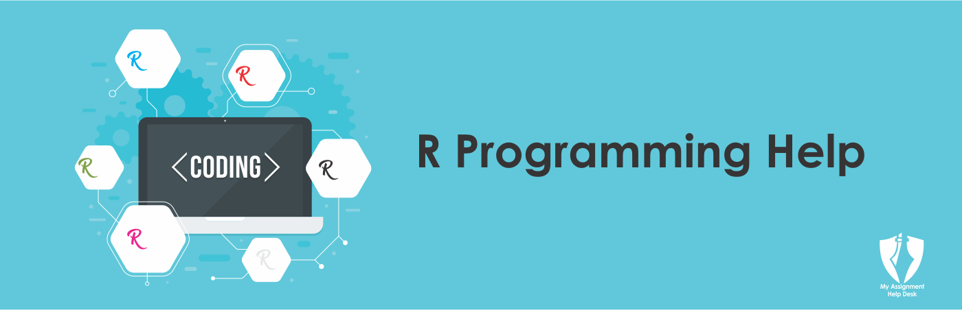 R Programming Help