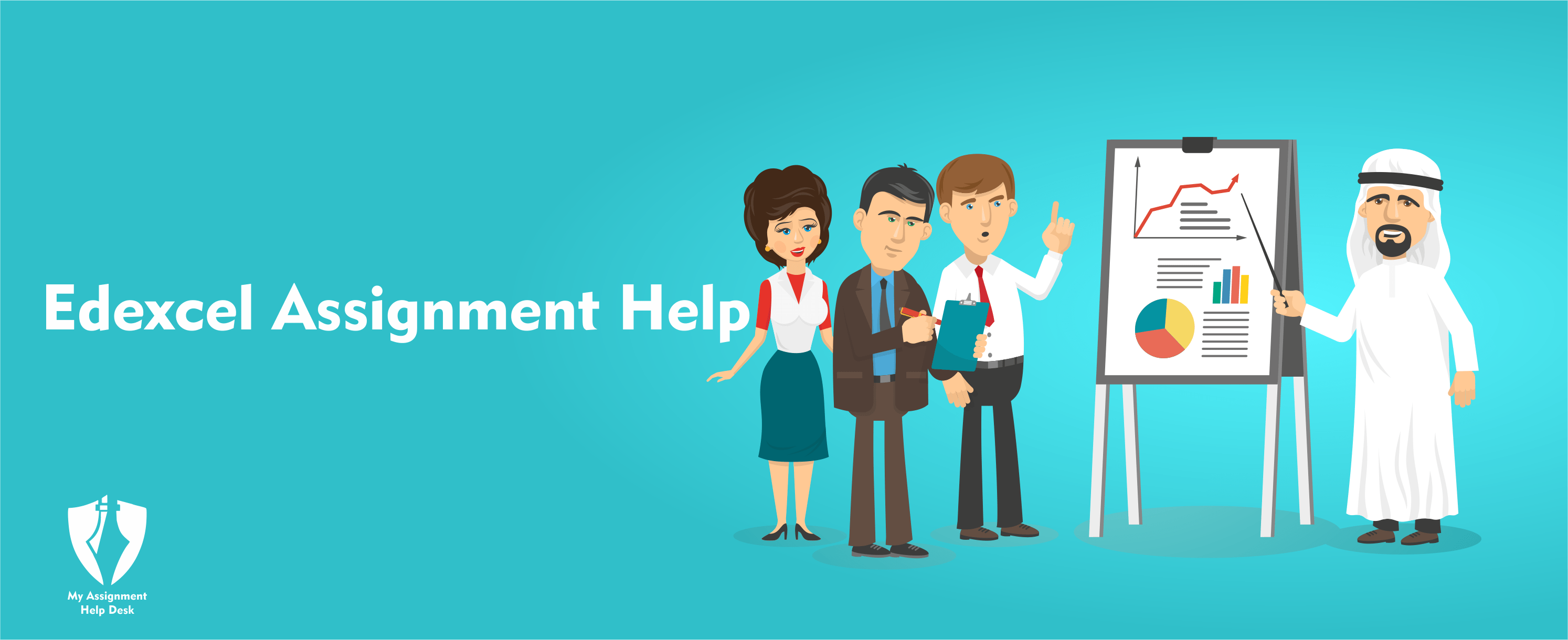Edexcel Assignment Help