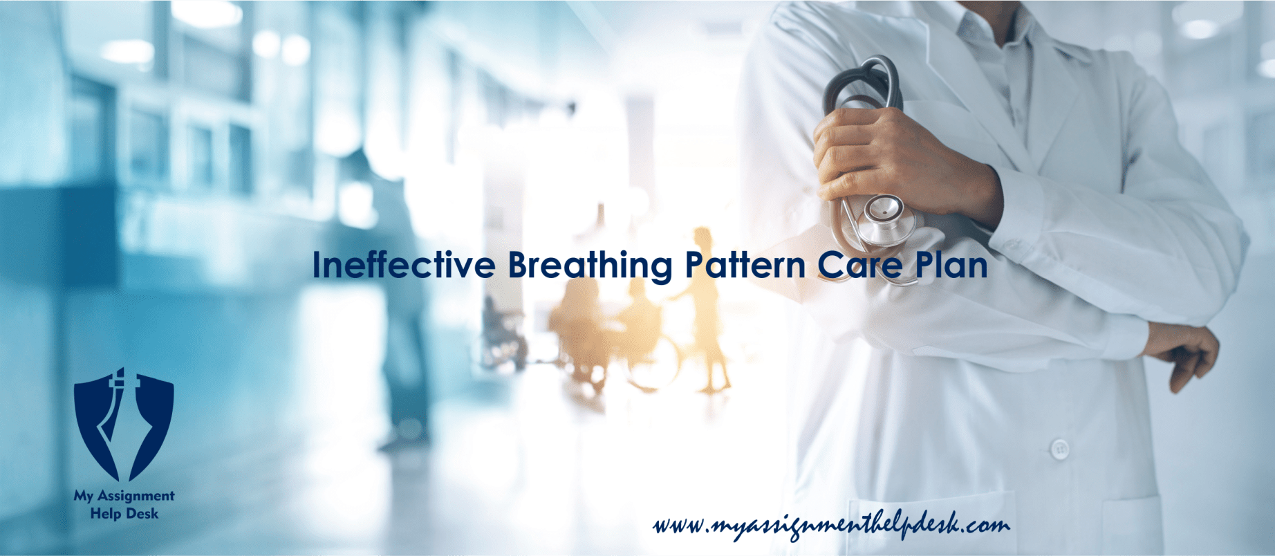 Ineffective Breathing Pattern Care Plan | Care plan for ...