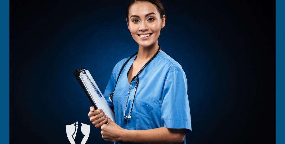 Nursing Diagnosis for Anemia