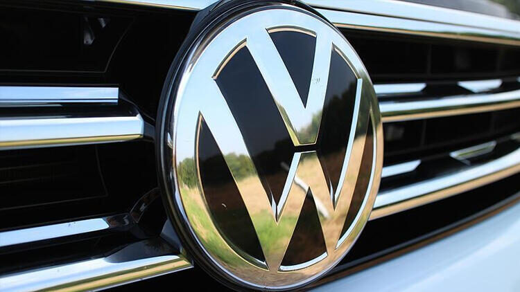 Volkswagen SWOT Analysis